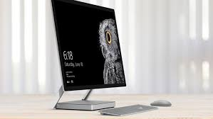Desk Top Computer The Best Desktop Computers Of 2018 Pcmag Com