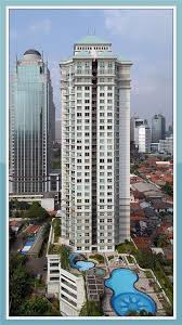 batavia apartments serviced apartment living in jakarta indonesia