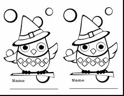 wonderful kindergarten coloring pages dokardokarz net