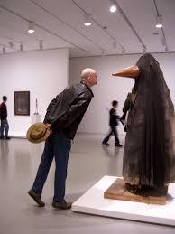 real plague doctor mask plague doctor sculpture museum installation alchessmist images