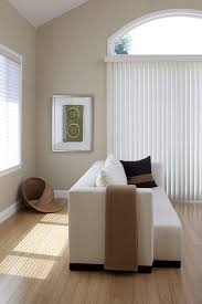 97 best wall paint images on pinterest benjamin moore gray gray