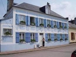 chambre d hotes valery sur somme la maison bleue en baie baie de somme chambre d hôtes au crotoy