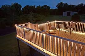 14 off sylvania lightify by osram smart home led landscape