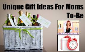 to be gifts unique gift ideas for to be how to choose gifts for the