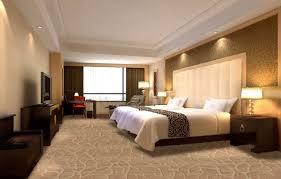 lights for bedroom emejing bedroom reading lights ideas decorating design ideas