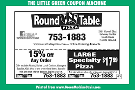 round table pizza lunch buffet hours round table s 25 off car wash voucher round table pizza lunch buffet