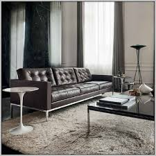 florence knoll canapé florence knoll sofa free image credit allmodern with florence knoll