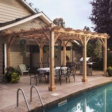 best front porch pergola u2014 bistrodre porch and landscape ideas
