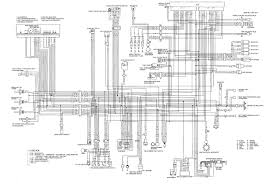 honda bali wiring diagram with electrical pics 39655 linkinx com