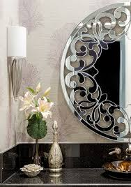 fashion home interiors houston by design interiors inc houston interior design firm