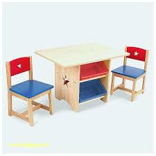 kidkraft round table and 2 chair set kidkraft white desk white desk and chair set desk desk and chair set