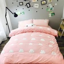 bedding set peppa pig toddler bed duvet set duvet cover sets bed