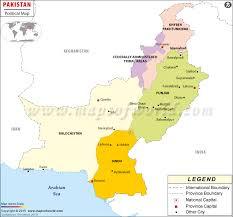 world map pakistan karachi political map of pakistan pakistan provinces map