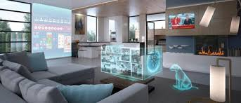 smart houses recommendations requested building a smart home jono bacon