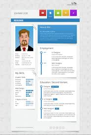 Best Resume Wordpress Theme by 20 Professional Resume Themes For Wordpress Cohhe
