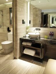 New  Bathroom Design Nyc Inspiration Design Of   Bathroom - Bathroom design concepts