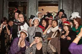 st giles vancouver staff christmas party u2013 st giles international