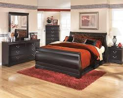 Home Decor Knoxville Tn Furniture Rent To Own Furniture Knoxville Tn Style Home Design