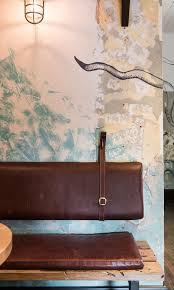 Banquette Seating Fixed Bench Fixed The 25 Best Leather Bench Seat Ideas On Pinterest Industrial