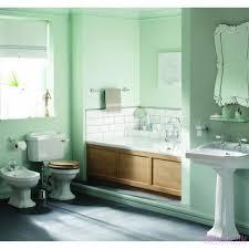 gray green paint bathroom ideas grey paint colors for bathroom bathroom paint