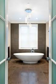 Bathroom Design Seattle by 22 Best Two Tone Shaker Kitchen Cabinets Images On Pinterest