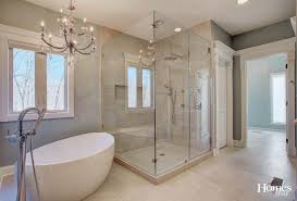100 award winning bathrooms 2016 our tiles in master