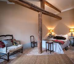 chambre d hote orl ns chambre best of chambre d hote orleans hd wallpaper photos chambre d