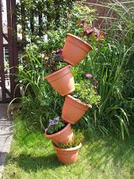Garden Decorating Ideas Decorating Garden Ideas Webzine Co