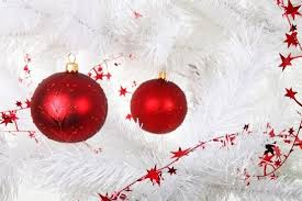 christmas decorations images christmas decorations free stock photos download 4 818 free stock
