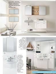meuble de cuisine cing maison revue bains cuisines n 4 oct nov déc 2010 page 104 105