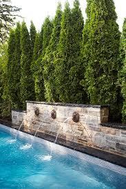 best 25 pool ideas on backyard pool