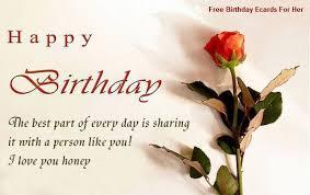 free e birthday cards free e birthday cards for lilbibby
