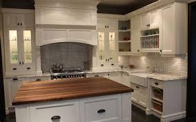 Used Kitchen Cabinets Ebay Ebay Used Kitchen Cabinets Vintage Uk As Bews2017 Funky Retro