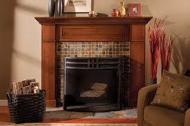 outstanding craftsman fireplace mantel ideas homesfeed pertaining to craftsman fireplace mantel attractive