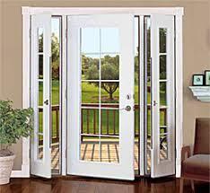 door patio check out http www homedoorsprices for the best patio doors