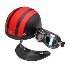 safest motocross helmet online buy wholesale motocross safety from china motocross safety