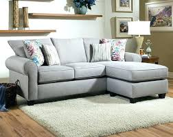 Sectional Sofas Free Shipping Sectional Sofa Free Shipping Canada Fitnesscenters Club
