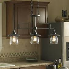 Kitchen Lights Over Table by Love These Lights For Over An Island Or Table Hung At Different