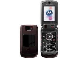 Hp Motorola Lipet Harga Motorola V3x Murah Terbaru Dan Spesifikasi Priceprice Indonesia