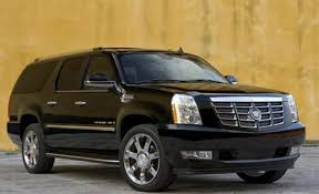 cadillac suv gas mileage 24 best suv trucks images on suv trucks cadillac