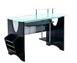 36 Inch Computer Desk 36 Inch Computer Desk Inch Computer Desk Inspirational Inch Desk