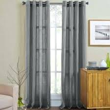Blackout Curtains For Bedroom Grey Curtains For Bedroom Wonderful Blackout Curtains For Bedroom