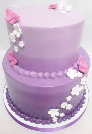 109 best cake design baltimore md images on pinterest