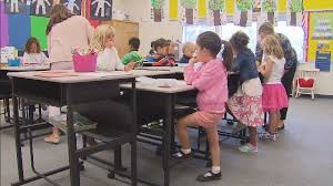 best desks for students excellent innovative student standing desk stand up desks for