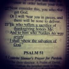 prayer about thanksgiving always thanksgiving glorify god u2022 magnify him in this world
