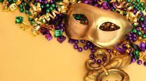 mardi gras masquerade laissez les bon temps roulez mardi gras masquerade 7th and