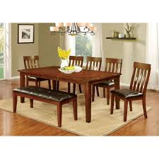 Kitchen Tables And Chairs Cheap by Rectangle Kitchen Table Reg 899 Best 25 Kitchen Table With