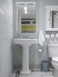 Idea For Small Bathrooms Bathroom Bathroom Deluxe Idea Minimalist Small Interior House