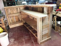 diy wood bar wood bar diy videobyemail info