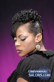 swoop ponytail hairstyles ponytail hairstyles universal salons hairstyle and hair salon